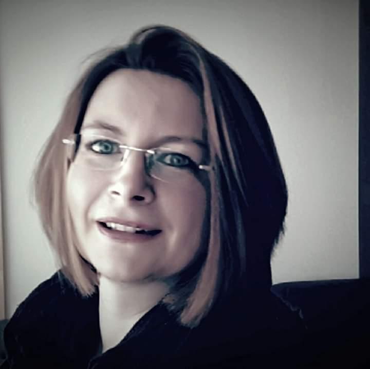 Daniela Goblirsch