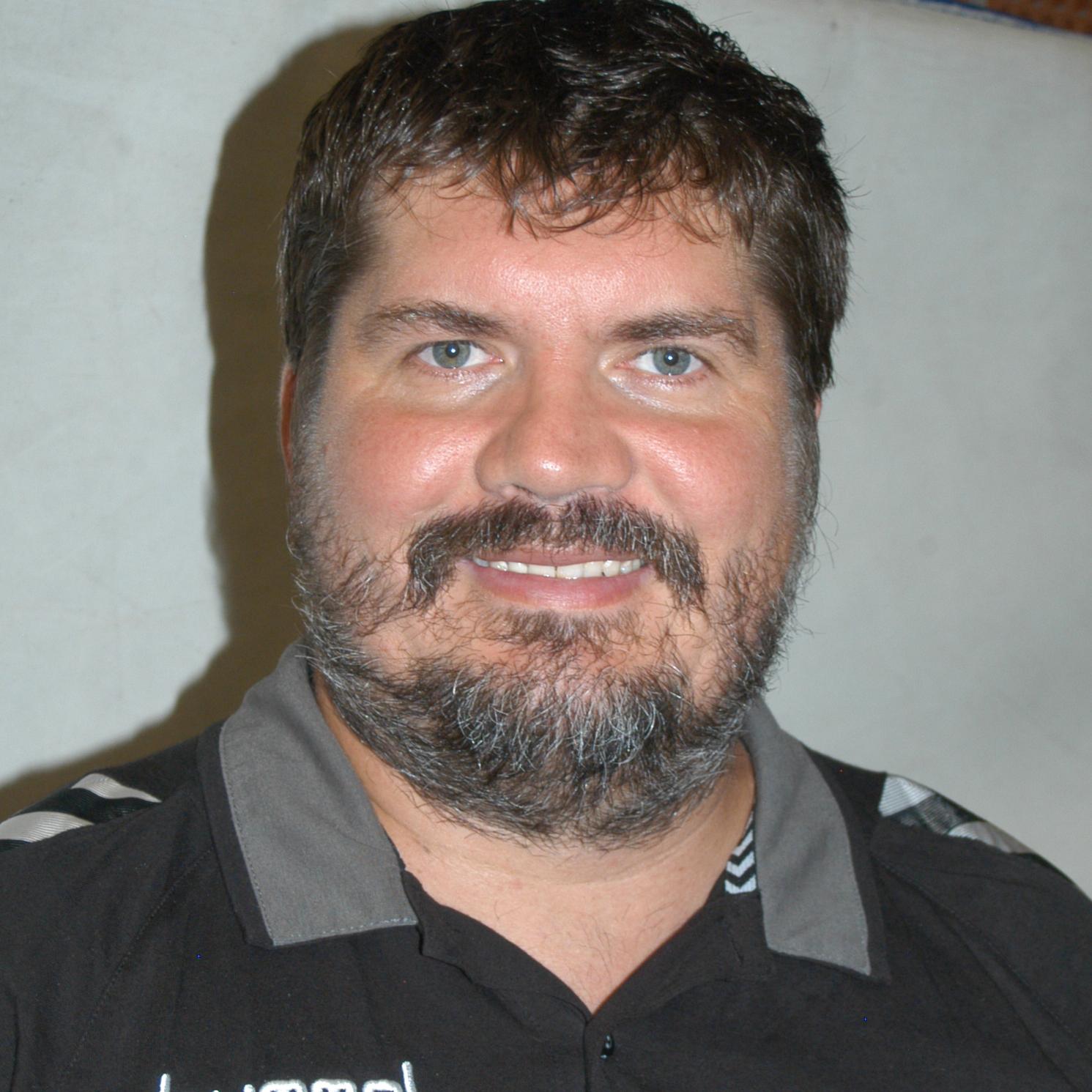 Markus Goblirsch