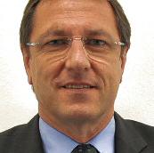 Dr. Peter Seemann